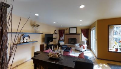 Town House for Sale in Ramsey, NJ