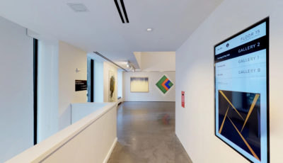 Phillips – Gallery 2