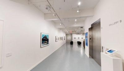 Gallery B – Demo